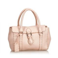 Sacs Fendi Femme   articles luxe - Videdressing 6aa05db6ddb