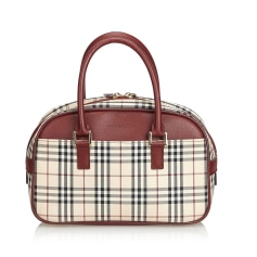 36f617e1d75f Burberry - Marque Luxe - Videdressing