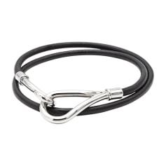 Bracelets Hermès Femme   articles luxe - Videdressing 7797caa5008