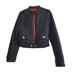 0d92fdfc582cd1 Manteaux   Vestes Dolce   Gabbana Femme occasion   articles luxe ...