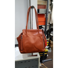 6c25e05858 Leather Bags Frederic T Women   trendy items - Videdressing