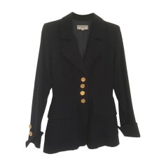 Manteaux   Vestes Yves Saint Laurent Femme occasion   articles luxe ... 5ab706c72da