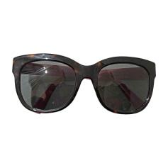 d4383bfc0c9723 Lunettes de soleil Dolce   Gabbana Femme   articles luxe - Videdressing