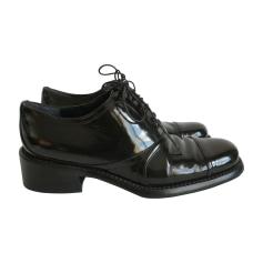 8417503e30181e Chaussures Prada Femme   articles luxe - Videdressing