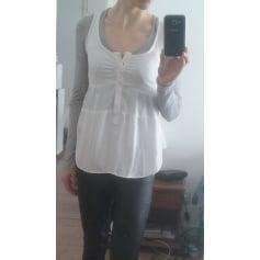 Kleidung damen h&m