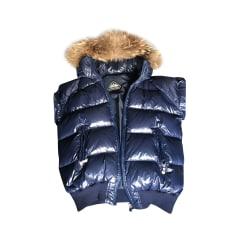 ea7c5a052d81 Manteaux   Vestes Femme occasion de marque   luxe pas cher ...