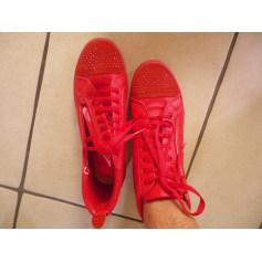 Videdressing Bata Tendance Femme Articles Chaussures XwfCq8t8