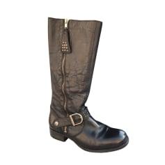 6390133a54e Chaussures Ikks Femme   articles tendance - Videdressing
