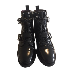 081d3594850937 Chaussures Marc Jacobs Femme occasion   articles luxe - Videdressing