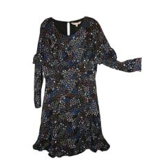 c3230367f1f Robes Yumi Femme   articles tendance - Videdressing