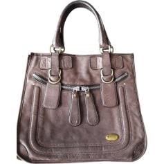 Sacs Chloé Femme   articles luxe - Videdressing be7846b7bd0
