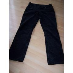 Pantalons C FemmeArticles amp;a Tendance Videdressing g6byf7
