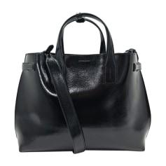 5bffb107df0d Sacs à main en cuir Burberry Femme   articles luxe - Videdressing