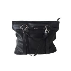 86809682fe Sacs en cuir Diesel Femme : articles tendance - Videdressing