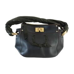 401113e167 Sacs en cuir Nina Ricci Femme : articles luxe - Videdressing