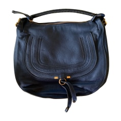 Sacs Chloé Femme occasion   articles luxe - Videdressing 201b2c046a1