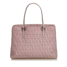 bcc8932de444 Sacs Fendi Femme   articles luxe - Videdressing