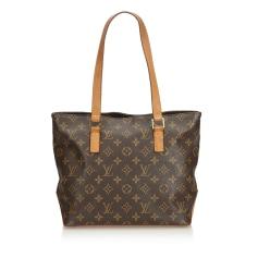 Sacs en bandoulière en cuir Femme de marque   luxe pas cher ... 9e121d835149
