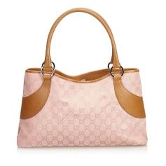 Sacs Gucci Femme   articles luxe - Videdressing 559950675a5