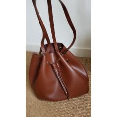 Sacs en cuir Caroll Femme   articles tendance - Videdressing 369350698bd