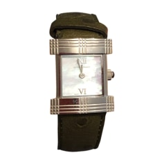 fc670cf1b571a Montres Burberry Femme occasion   articles luxe - Videdressing