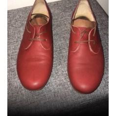 Femme Besson Besson Chaussures Tendance Femme RougeBordeauxArticles Tendance Besson RougeBordeauxArticles Chaussures Femme RougeBordeauxArticles Chaussures eQrCodBWEx
