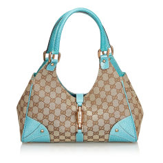 Sacs Gucci Femme   articles luxe - Videdressing 559950675a5