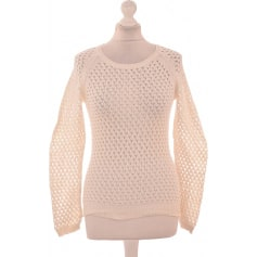 dc4b871e5c138 Clothing Avant Premiere Women   trendy items - Videdressing