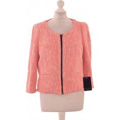 Blazers, vestes tailleurs Zara Femme   articles tendance - Videdressing 856facc8cc5d