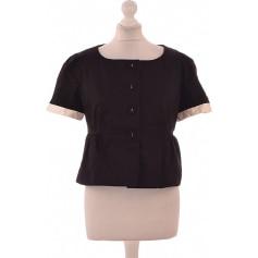 Vêtements Caroll Femme occasion   articles tendance - Videdressing 18bfc1a87fd