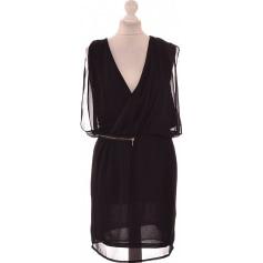 b037c52c991 Robes Vila Femme   articles tendance - Videdressing