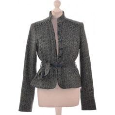 Blazers, vestes tailleurs H M Femme   articles tendance - Videdressing 4216db51d1a