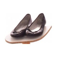 5a00e4297c85c9 Chaussures Gémo Femme : articles tendance - Videdressing