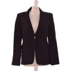 Manteaux   Vestes Zara Femme   articles tendance - Videdressing b8e0d35aaf0