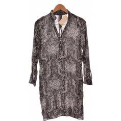 4f82501bd8ba30 Robes Esprit Femme   articles tendance - Videdressing