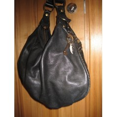 217000bcffe Sacs Juicy Couture Femme   articles tendance - Videdressing