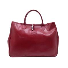 8d43f6d59cfa Sacs Longchamp Femme   articles tendance - Videdressing