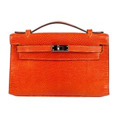 ebc9e3c61f5b Sacs Kelly Hermès Femme   articles luxe - Videdressing