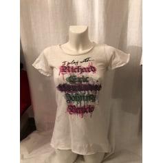 Top, tee-shirt Nolita  pas cher