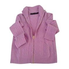 Pulls   Mailles Ralph Lauren Femme   articles luxe - Videdressing 71efc1a7f46a