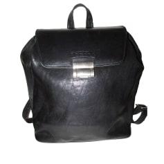 08cce95b89c0 Sacs en cuir Texier Femme   articles tendance - Videdressing