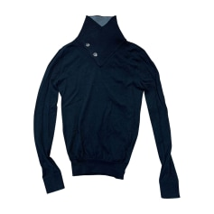 Vêtements Homme de marque   luxe pas cher - Videdressing dbaa186076c