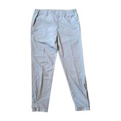 Vêtements Prada Homme   articles luxe - Videdressing 51df8e8650a