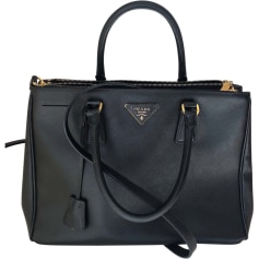a08176491009 Femme Articles Luxe Occasion Sacs Prada Videdressing Y6axqqOw