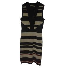 Robes Karen Millen Femme   articles tendance - Videdressing efb3742a083