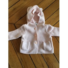 d705e6f03073 Sacs, chaussures, vêtements Baby Gap Bébé   articles tendance ...