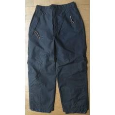 280e73c0f5e Pantalon de ski Patagonia