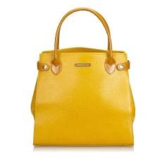 b682af798979f3 Sacs en cuir Femme de marque   luxe pas cher - Videdressing