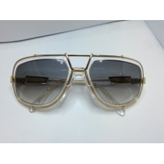 CAZAL eyewear - Marque Tendance - Videdressing 0c6ede732251