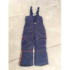 Vêtements de sport Garçon de marque   luxe pas cher - Videdressing b82862f127a